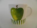 Omena -muki vihreä Minna Immonen