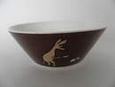 Moomin Bowl Sniff SOLD OUT
