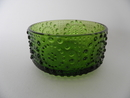 Grapponia Dessert Bowl green