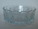 Kruunu Bowl Riihimäen lasi