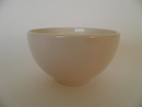 Olive Sugar Bowl white