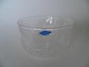 Fauna dessert bowl Oiva Toikka