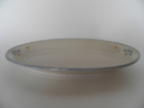 Tapio Small Oval Serving Plate Pentik