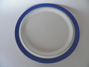 Balladi Dinner Plate 25 cm Arabia SOLD OUT