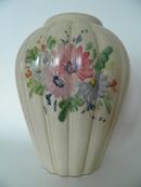 Vase big ARA