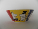 Moomin Bowl Perhe Family