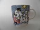 Moomin Mug Millenium SOLD OUT