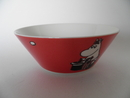 Moomin Bowl Moominmamma and Berries