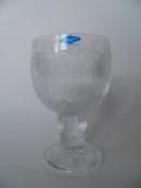 Pioni Wine glass Nuutajärven lasi