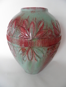 Floor Vase Arabia SOLD OUT
