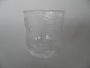 Fauna pieni kirkas lasi Nuutajärven lasi