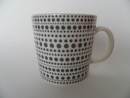 Kulku Mug grey Iittala SOLD OUT