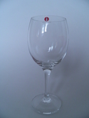 Kolibri Red wine Glass Iittala