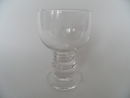 Herttua White Wine Glass