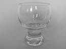 Kartano Footed Glass