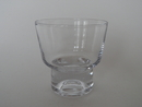 Future Liqueur Glass Iittala