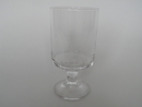Karelia White Wine Glass Wirkkala