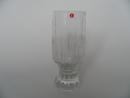 Vellamo Footed Glass Iittala