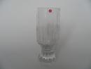 Vellamo lasi jalallinen 13,8 cm