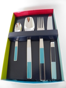 Hackman Flirt Cutlery 16 SOLD OUT