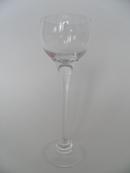 Aurora Liqueur Glass Iittala / Nuutajärvi