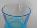 Boy Tumbler Light Blue