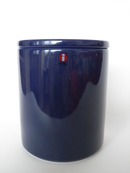 Teema Jar Iittala Kaj Franck SOLD OUT