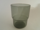 Tumbler medium size Saara Hopea