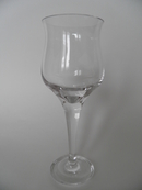 Loimu White Wine Glass Iittala