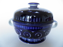 Valencia Tureen small Arabia