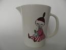 Moomin Celeb Juice Jug Arabia
