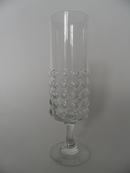Grappo Champagne glass