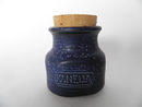 Spice Jar Cinnemon F.Lindh Arabia SOLD OUT
