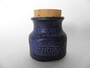 Spice Jar Cinnemon F.Lindh Arabia