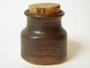 Spice Jar Paprika F. Lindh Arabia