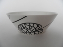 Bottna Bowl Iittala