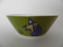 Moomin Bowl Inspector