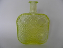 Grapponia Bottle yellow
