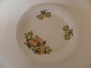 Eden Dinner Plate 23 cm Arabia