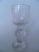 Ritari Wine Glass Timo Sarpaneva