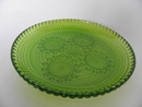 Grapponia Side Plate green