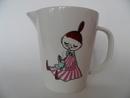 Moomin Celeb Juice Jug Arabia SOLD OUT