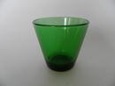 Kartio Schnapps Glass Iittala