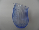Gluck Pitcher blue Iittala