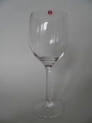 Kolibri White Wine Glass big Iittala