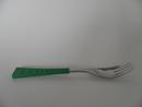 Colorina Fork green