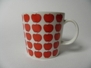Apple Mug Heini Riitahuhta