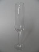 Kolibri Champagne Glass Iittala