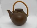 Tea Pot Ulla Procopé