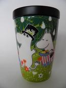 Moomin Jar Tove's Jubilee Large